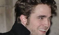 Robert Pattinson- Sera-t-il Richard Branson