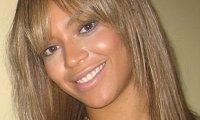 Beyoncé Rumeur grossesse démentie