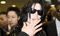 Michael Jackson manipulateur