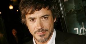 Robert Downey Jr Mel Gibson