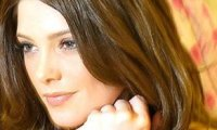 Ashley Greene Kristen Stewart