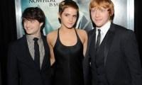Daniel Radcliffe Photos Harry Potter