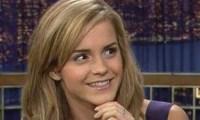Emma Watson Mia Farrow