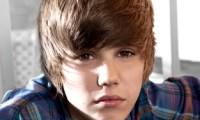 Justin Bieber mal tourné