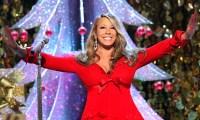 Mariah Carey rondeurs Photo