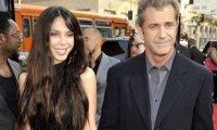 Mel Gibson Oksana Grigorieva juge