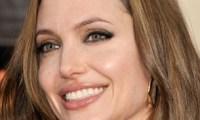 Angelina Jolie Elizabeth Taylor Johnny Depp