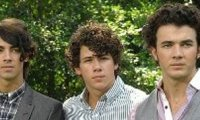 Jonas Brothers Kevin anniversaire mariage