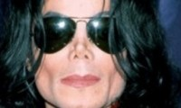 Michael Jackson Jermaine victime vol