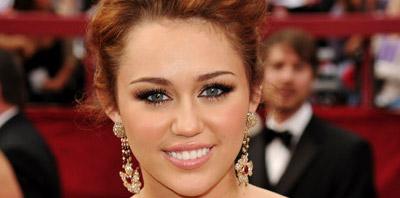 Miley Cyrus Dolly Parton