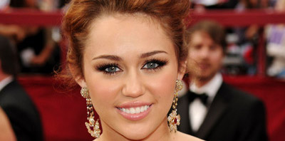 Miley Cyrus Kelly Osbourne