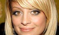 Nicole Richie probation