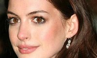 Anne Hathaway Christian Bale