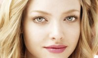 Big Love Amanda Seyfried Ryan Phillippe