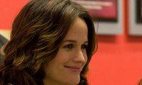 Elizabeth Reaser désolée pour Robert Pattinson