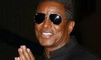 Jermaine Jackson frère Michael sans-papiers