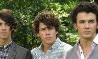 Jonas Brothers album solo Joe Jonas cette année