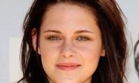 Kristen Stewart Robert Pattinson Elizabeth Reaser