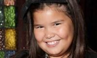 Madison de La Garza sœurDemi Lovato Desperate Housewives