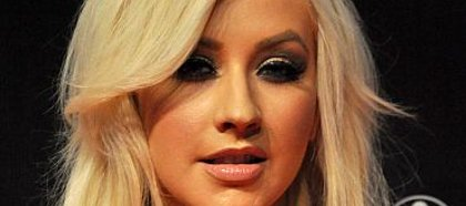 Christina Aguilera- Son divorce avec Jordan Bratman prévu en avril