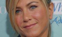 Jennifer Aniston a calmé les ardeurs de Perez Hilton