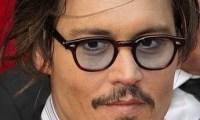 Johnny Depp- Intarissable sur Penélope Cruz