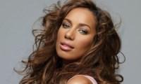 Leona Lewis- Sa ligne de vêtements bientôt lancée