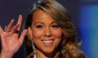 Mariah Carey- Un garçon et une fille pour le chérie de Nick Cannon