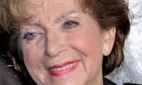 Marthe Mercadier- Son élimination de Danse avec les stars normale