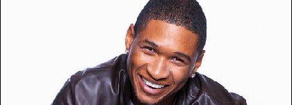 Usher et Rihanna- Un duo en perspective