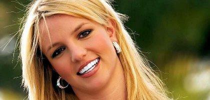 Britney Spears et Enrique Iglesias en tournée mondiale