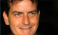 Charlie Sheen en guerre contre Denise Richards à cause d'un chien