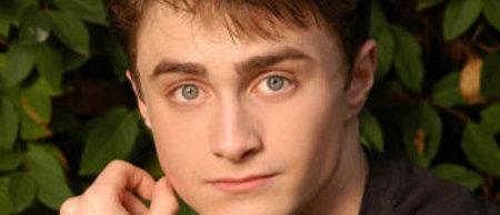 Daniel Radcliffe de Harry Potter s'offre une maison à Manhattan