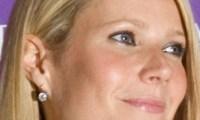 Gwyneth Paltrow dans Glee- Sa prestation sous les feux des critiques