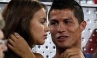 Irina Shayk- Taclée par une ex de Cristiano Ronaldo, Nereida Gallardo