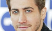 Jake Gyllenhaal et Michelle Monaghan malades à cause de Source Code