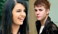 Justin Bieber- Découvrez le chanter Friday de Rebecca Black