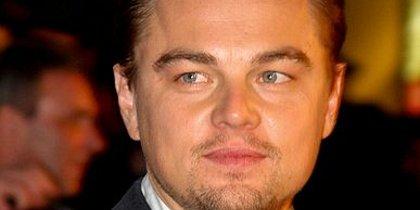 Leonardo DiCaprio a réconforté Kate Winslet après son divorce
