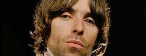 Liam Gallagher- A-t-il chopé le melon