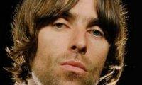 Liam Gallagher jaloux de Julian Casablancas