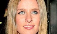 Nicky Hilton- La petite sœur de Paris Hilton mise à l'amende