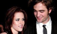 Robert Pattinson et Kristen Stewart- Furax contre Nikki Reed