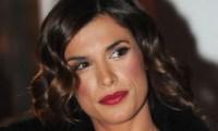Elisabetta Canalis- La chérie de George Clooney a une vie de rêve