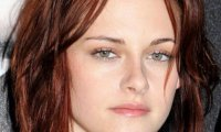 Kristen Stewart rejointe par Hugh Jackman dans Snow White and the Huntsman ? Kristen Stewart rejointe par Hugh Jackman dans Snow White and the Huntsman