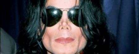 Michael Jackson- Ses enfants témoins au procès de Conrad Murray