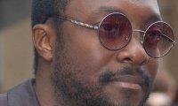 Will.I.Am des Black Eyed Peas- Il a perdu 14 kilos avec un régime révolutionnaire