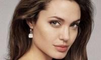 Angelina Jolie insultée- Chelsea Handler refuse de présenter des excuses