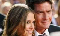 Charlie Sheen et Brooke Mueller- Détails financiers sur leur divorce