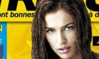 Julie Ricci de Secret Story largue Sofiane