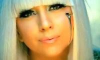 Lady Gaga et Luc Carl- leur rupture confirmée